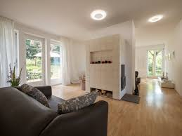 Ceiling Lighting Living Room by Wall And Ceiling Luminaires Osram Lamps
