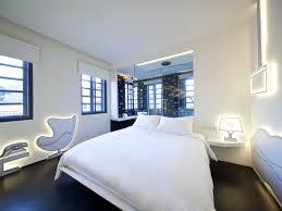 rooms u0026 suites at wanderlust in singapore design hotels