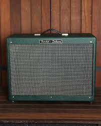 rod deluxe cabinet fender rod deluxe 1x12 speaker cabinet emerald green reverb