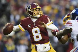first thanksgiving nfl game redskins set to host first thanksgiving game report washington