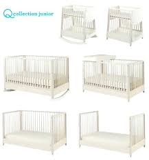 Baby Cribs That Convert To Toddler Beds Baby Crib That Converts To Toddlebed Ddler Baby Cribs That Convert
