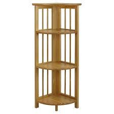 Mainstays 5 Shelf Bookcase Alder Susanna Frizzell U0026 Ryan Hillman U0027s Wedding Registry