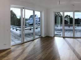 Haus Kaufen In Bad Bramstedt Penthouse Schleswig Holstein Luxus U0026 Penthouse Wohnungen Mieten
