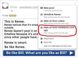 Be Like Bill If You - tired of be like bill memes here is how to get rid of them kiss fm