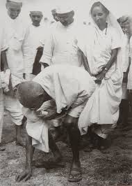 mohandas karamchand gandhi 1869 1948 familypedia fandom