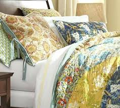 Cal King Down Comforter Grey Coverlet Cal King White Quilt Cal King California King Size