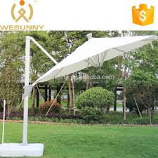 Patio Umbrella With Solar Led Lights by Leisure Ways Outdoor Umbrella Light Leisure Ways Outdoor Umbrella