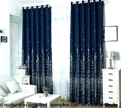 Blue Curtains Bedroom Blue Curtains Bedroom Sl0tgames Club