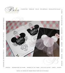 little black dress bachelorette party invitations completo completo pinterest invitation ideas bridal showers
