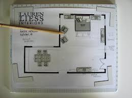 Make Floor Plan Home Decor Page 29 Interior Design Shew Waplag Plans Draw Floor