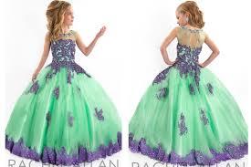 green dresses for girls good dresses