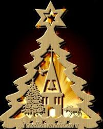 Scroll Saw Christmas Decorations - 198 best scroll saw christmas images on pinterest scroll saw