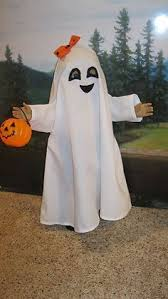 Ghost Costumes The 25 Best Ghost Costumes Ideas On Pinterest Ghost Costume