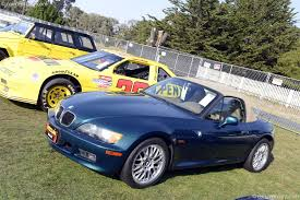 1997 bmw z3 for sale auction results and data for 1997 bmw z3 conceptcarz com