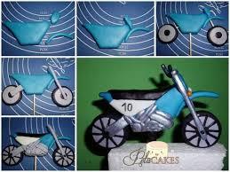 28 best motorbike cake images on pinterest motorbike cake