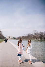 best 25 washington dc fashion ideas on pinterest washington dc