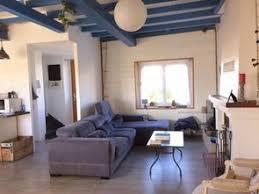 maison 5 chambres a vendre maison 5 chambres à vendre vendée 85 vente maison 5 chambres