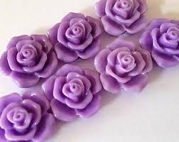 Lavender Roses Lavender Rose Etsy