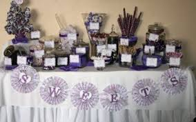 wedding candy table candy table ideas wedding candy table ideas tips