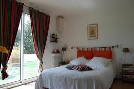 les chambres de kerzerho les chambres de kerzerho erdeven comparez les offres