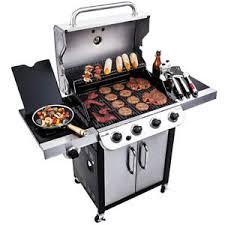 char broil performance 475 4 burner cabinet gas grill char broil 475 4 burner 650 sq in performance series gas grill