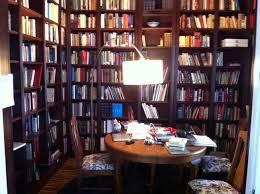 furniture beautiful in home library designs unique interior 26