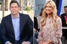 christina el moussa latest news photos and videos in touch weekly