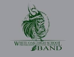 White Oak Contact Us White Oak High Band