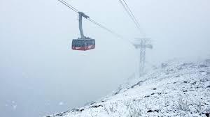 2016 17 montana and wyoming ski resort opening dates snowbrains