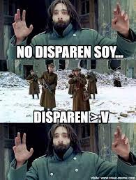 Solo Memes - meme solo en bolivia memes en internet crear meme com