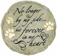 condolences for loss of pet comfort company sympathy gifts sympathy stones