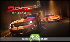 nitro nation mod apk nitro nation drag racing v5 3 apk data mod maintenance free