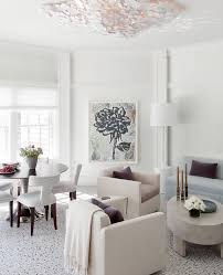all white home interiors 18 home interior designs by emily gilbert