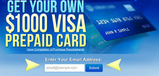 gift card purchase online visa e gift card get free 1000 visa gift cards online