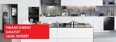 financement cuisine financement cuisine ikea stunning modlisation de la cuisine ikea