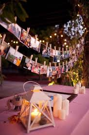 Ideas For Centerpieces For Birthday Party by Best 25 Birthday Parties Ideas Only On Pinterest Birthday Ideas
