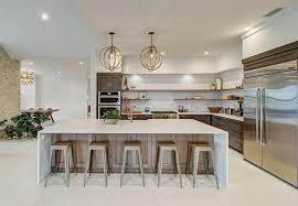 contemporary kitchen cabinets contemporary kitchen cabinets design styles designing idea