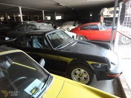 porsche 911 convertible 1980 classic 1976 porsche 911 sc targa cabriolet roadster for sale
