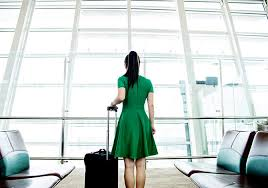 Packing Light Tips Hand Luggage Only Learn How To Pack Light Momondo