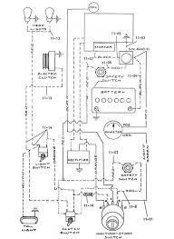 wiring diagram 7 pin trailer connector u2013 wirdig u2013 readingrat net