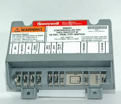 honeywell s8610u wiring diagram on kenworth t2000 electrical