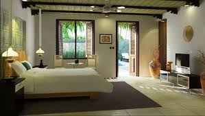 Master Bedroom Decorating Ideas Cool Master Bedroom Design Ideas - Cool master bedroom ideas