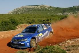 subaru wrc dearly departed when subaru left the wrc subaru rally and