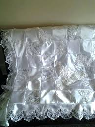 wedding dress quilt uk wedding dress quilts co nnect me