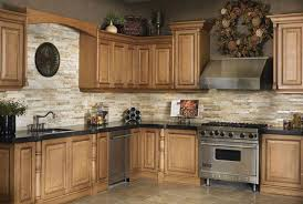Kitchen Island With Pot Rack Kitchen Cabinet Kitchen Countertops And Tile Dark Cabinets With