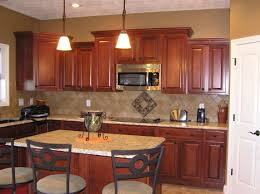 tag for how to design your own kitchen cabinets nanilumi