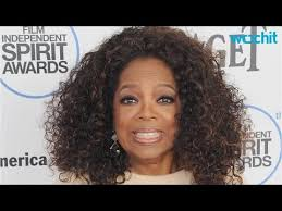 oprah winfrey new hairstyle how to 25 year evolution of oprah winfrey s hairstyles youtube