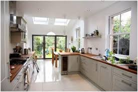 small kitchen extensions ideas small kitchen extensions ideas get window velux paperblog