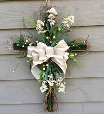 best 25 first communion decorations ideas on pinterest first