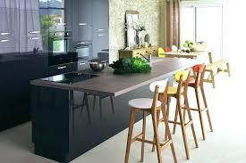 table haute cuisine alinea table haute cuisine alinea cuisine table cuisine cuisine solutions